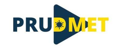 PRUDMET project logo