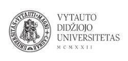 University Lithuania
